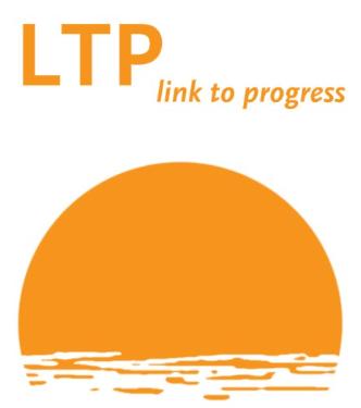 Link to Progress
