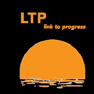 LTP Logo