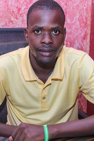 Okello Dan Chris
